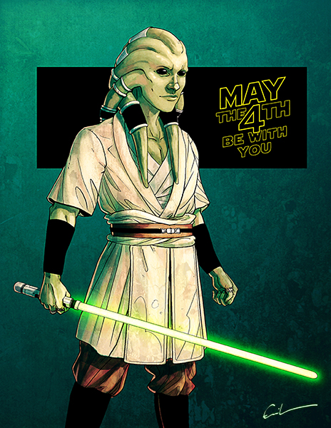 maythe4th2015